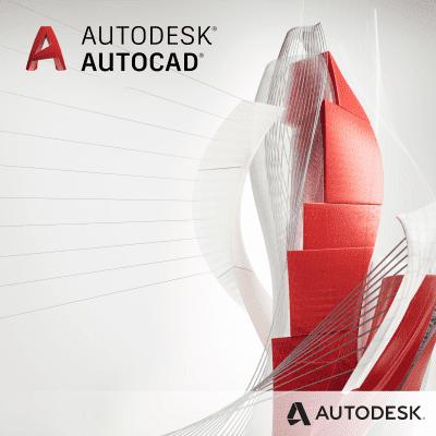 Formation AutoCAD : module de conception 3D