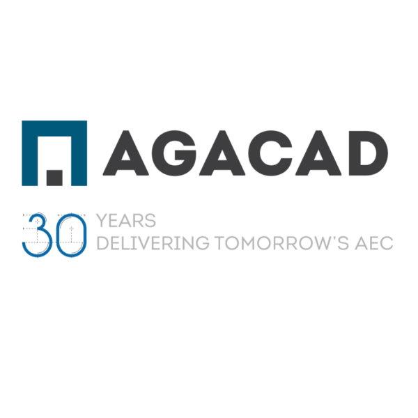 AgaCAD