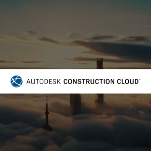 Autodesk Construction Cloud