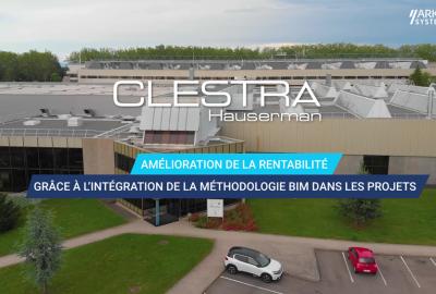 CLESTRA